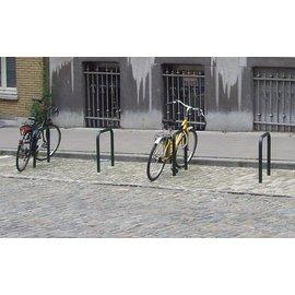 Support de vélos - Arceau 600 x 1000 mm