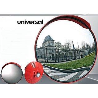 Miroir de circulation 'Universal' - Ø 600 mm