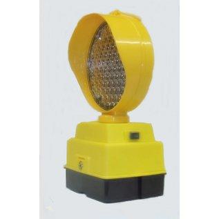 Lampe de chantier Starled 4000