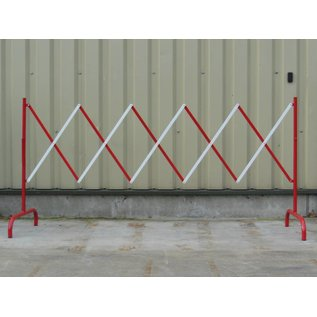 Cloture pliable 3 mètres