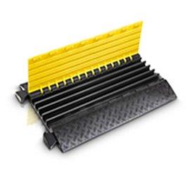 Passage de câble PROTECT52 - 5 x 35 mm
