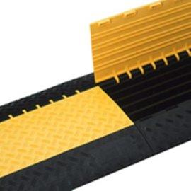 Passage de câble Protect 75 - 3 x 50 mm
