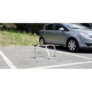 Arceau de parking modèle ECO