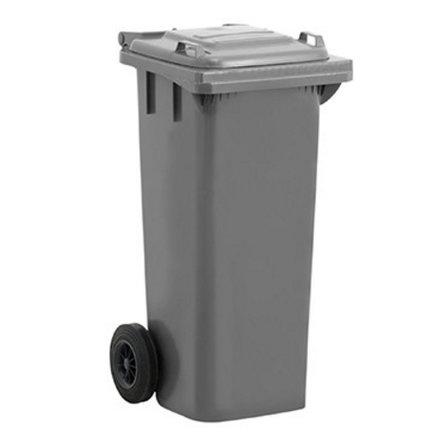 Conteneur à déchets