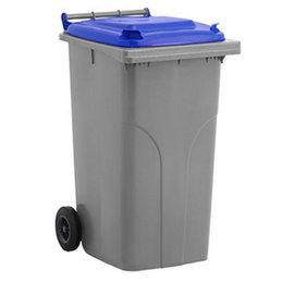 Conteneur à déchets 240 litres