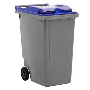Conteneur à déchets 360 litres