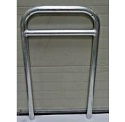 Arceau de vélos 600 x 1050 mm