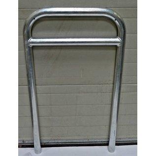 Arceau de vélo 600 x 1050 mm