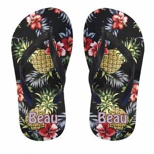 Slippers Hawaii