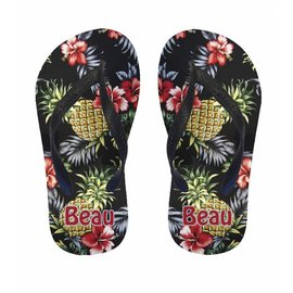Slippers Hawaii