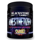 BlackstoneLabs Anesthetized