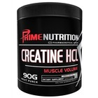 Prime Nutrition Creatine HCL