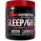 Prime Nutrition Sleep/ GH