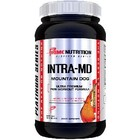 Prime Nutrition Intra MD