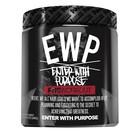 Run eveyting labs EWP