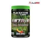 BlackstoneLabs Juiced Up