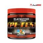 BlackstoneLabs Epi-Test