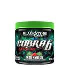 BlackstoneLabs Cobra 6p Extreme Powder