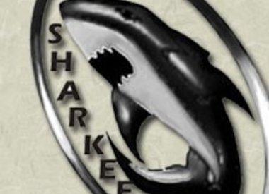 Sharkee
