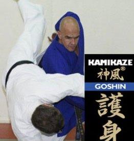 Kamikaze Goshin