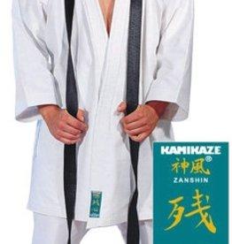 Kamikaze Zanshin