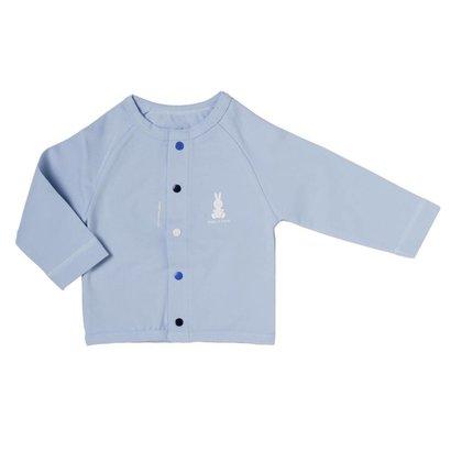 Daddyproof Vest blauw Daddyproof
