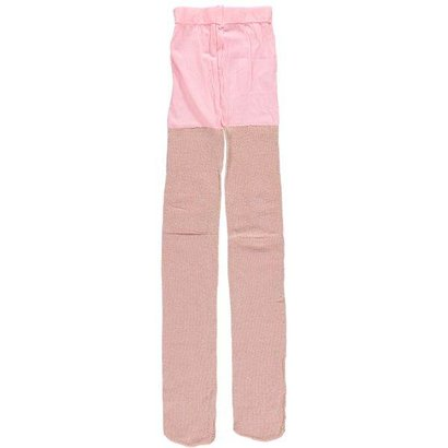 Le Big Glitter maillots roze Le Big