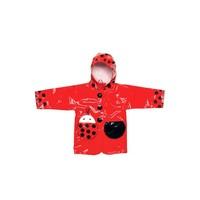 Kidorable Regen jas lieve heersbeestje Kidorable