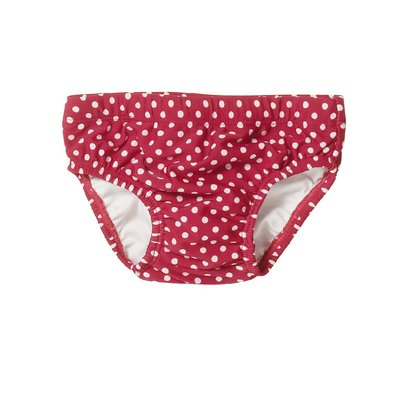 Playshoes Zwemluier dots Playshoes