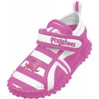 Playshoes Strandschoentjes krab Playshoes