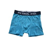 Petrol Industries Boxershort Pool Petrol Industries
