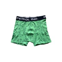 Petrol Industries Boxershort Mint Petrol Industries