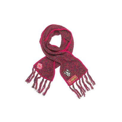 Mim-Pi Stoere sjaal Mim-Pi