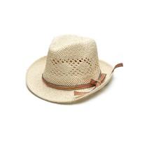 Le Big Strand hoed naturel Le Big