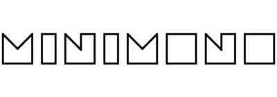 Mimimono