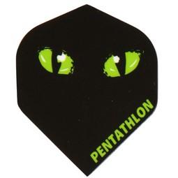Pentathlon Pentathlon Flight Std. - Cats Eyes