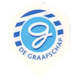 McKicks De Graafschap Doetinchem Std. Flight