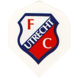 McKicks FC Utrecht Std. Flight