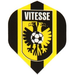 McKicks Vitesse Arnhem Std. Flight
