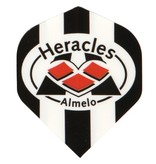 McKicks Heracles Almelo Std. Flight