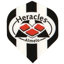 McKicks Heracles Almelo Std. Flight