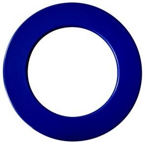 SURROUND Dartboard - Blue