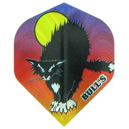 "Bull's DIAMOND Flight ""Cat"""