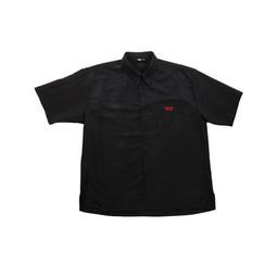Bull's Dartshirt BLACK