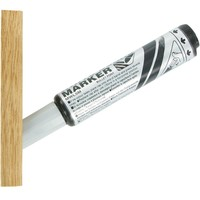 "MARKERHOLDER Wood ""MAXIFLO"""