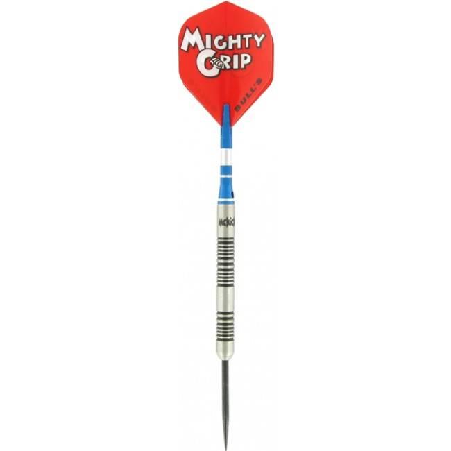 McKicks Mighty Grip 90% Tungsten