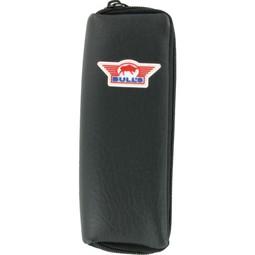 Bull's HALF BLACK PAK - Leather Black
