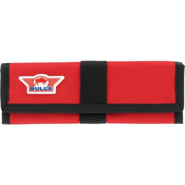 Bull's Dart Sak Red