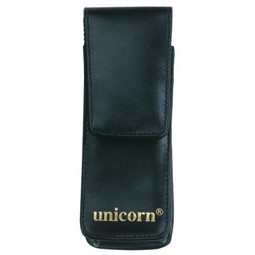 Unicorn Darts FLIP TOP WALLET