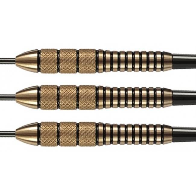 Target Darts Power Bolt Brass